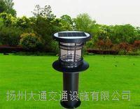 太陽能草坪燈3