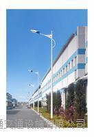 揚州太陽能庭院燈生產