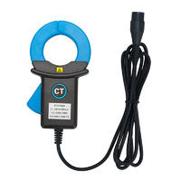 ETCR030A钳形电流互感器