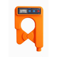 ETCR9200 H/L Voltage Clamp Current Meter ETCR9200