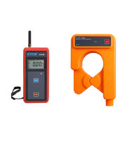 ETCR9200B Wireless H/L Voltage Clamp Current Meter ETCR9200B