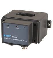 ETCR2800B Non-Contact Resistance Online Tester ETCR2800B