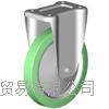 成都西野新產品重慶地區代理日本獅子吼SISIKU固定腳輪 UWK-300