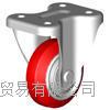 成都西野新產品重慶地區代理日本獅子吼SISIKU固定腳輪 LWK-75