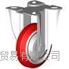 成都西野新產品重慶地區代理日本獅子吼SISIKU固定腳輪 LWKK-130