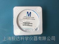 millipore超滤平膜PLCC07610 PLCC07610