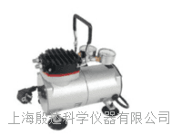 真空压力两用泵MSL-20  MSL-20