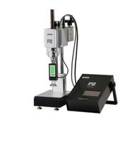 日本ASKER全自动软质橡胶 海绵硬度计P2-E型硬度检测仪