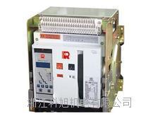 CW1-2000/1000A/3P常熟开关厂智能型万能式断路器