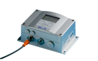 PTB330數字氣壓傳感器