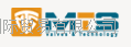 MTS应用于乐天堂fun88备用网址太阳能热发电行业的电动阀(Mov)和驱动阀门(开/关)