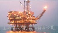 Fluval用于石油和天然气行业的螺旋阀盖闸阀,截止阀和止回阀