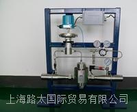 高压气体控制盘 rotech-ccs