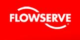 美国福斯 Totalflow 035000 系列通用阀