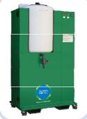次氯酸钾发生器 EVA SYSTEM