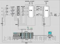 rotech气体定量恒压投加系统 定制