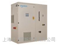 Triogen 第二代小型臭氧发生器 AZNY01