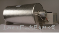 Triogen 热处理臭氧尾气破坏装置