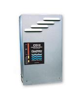 Clearwater 迷你臭氧发生器系列 CD 12 8克每小时
