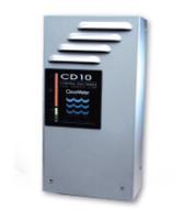 Clearwater 迷你臭氧发生器系列 CD 10 4克每小时