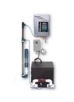 Clearwater APEX顶点系列臭氧发生器 APEX 6 8克每小事