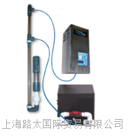 Clearwater APEX顶点系列臭氧发生器