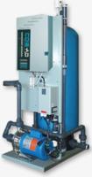 Clearwater POE系列臭氧发生器 POE 12 2.8克每小时