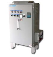 Clearwater 用于橱柜的臭氧发生器 CD4000 P 56克每小时