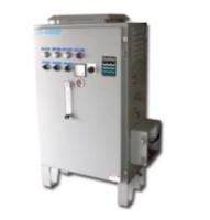 Clearwater 用于橱柜的臭氧发生器 CD 4000 HO 40克每小时