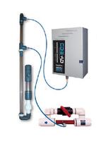 Clearwater 清洁现场系统臭氧发生器 CIP 260