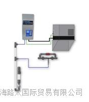 Clearwater 清洁现场系统臭氧发生器 CIP 1500