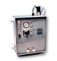 Clearwater 臭氧发生器电气联锁控制箱 ITB
