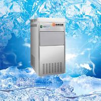 60公斤雪花制冰机