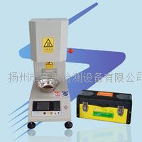 款熔体流动速率仪 SMT-3001