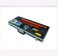 RXHX3000無線數字核相儀