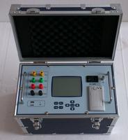 TR-30系列三通道直流電阻測試儀