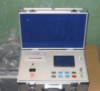 CD9851電纜故障定位電橋(高壓電橋法)
