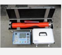 ZGFC直流高壓發生器