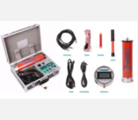 ZGF-200KV/2mA高頻直流高壓發生器