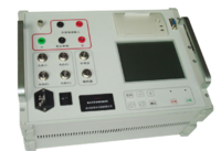 HDGK-8A 高壓開關機械特性測試儀