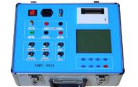 HVKC-II型高壓開關機械特性測試儀