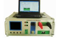 KJTC-III(B) 開關機械特性測試儀