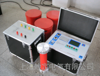 KD-3000調聯諧振諧振耐壓試驗設備