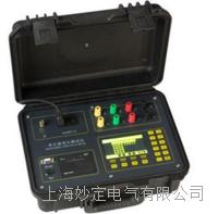 MD1100變壓器消磁器