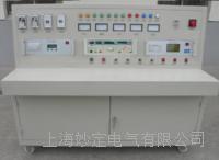 BC2780變壓器性能綜合測試臺