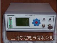 HDSP-502SF6氣體純度檢測儀