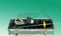 Z-V型雷電計數器校驗儀