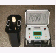 VLF-30/1.1超低頻耐壓試驗裝置