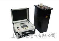 超低頻交流高壓試驗裝置
