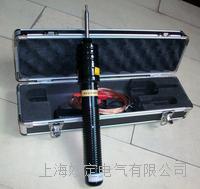 YBL-IV氧化鋅避雷器測試儀